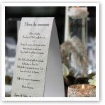 menu-img7637.jpg