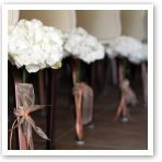 decoration-chaises-ceremonie-img7356.jpg