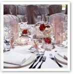 decoration-de-table-img7388.jpg