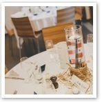 decoration-tablesauderaphsouper050.jpg
