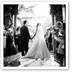 ceremonie-2.jpg