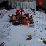 Table Djerba