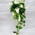 Bouquet souhaité pour le jour J