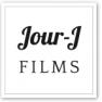 Jour-J Films