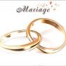 mariage_2011